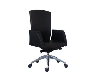 Cadeiras Vertigo moveis para escritorio em sao paulo alpha consulting mobiliario urbano (8)