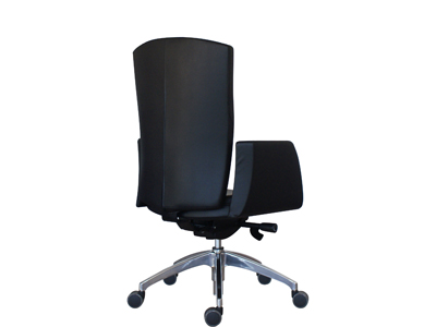 Cadeiras Vertigo moveis para escritorio em sao paulo alpha consulting mobiliario urbano (9)