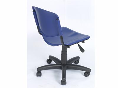 Cadeiras_Nova_Iso_ Alpha_Consulting (1)