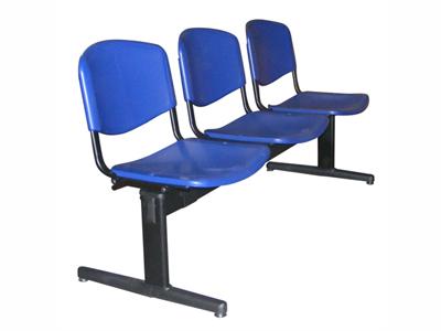Cadeiras_Nova_Iso_ Alpha_Consulting (10)