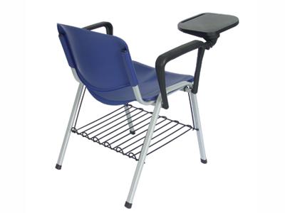 Cadeiras_Nova_Iso_ Alpha_Consulting (3)
