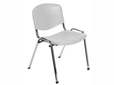 Cadeiras_Nova_Iso_ Alpha_Consulting (4)