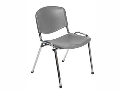 Cadeiras_Nova_Iso_ Alpha_Consulting (5)