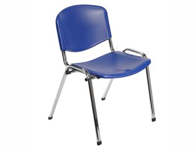 Cadeiras_Nova_Iso_ Alpha_Consulting (6)