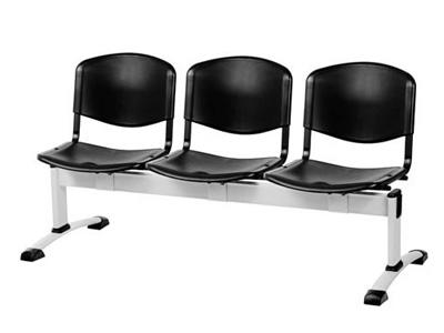 Cadeiras_Nova_Iso_ Alpha_Consulting (7)
