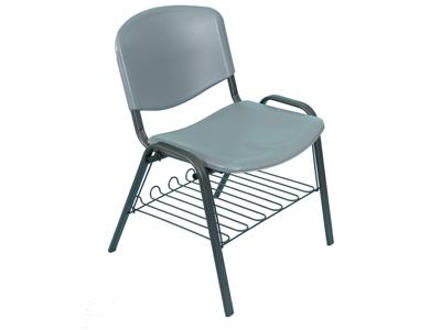 Cadeiras_Nova_Iso_ Alpha_Consulting (9)