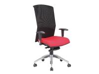 cadeira-gerencial-reflex-img1