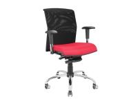 cadeira-gerencial-reflex-img3