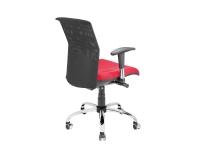 cadeira-gerencial-reflex-img4