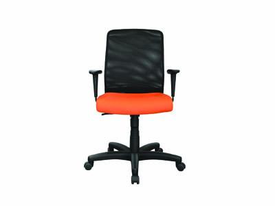 cadeira simple 2