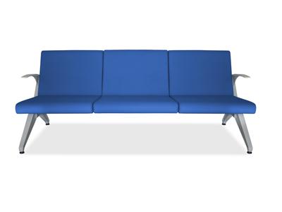 cadeiras tloung arquitetura moveis para escritorio em sao paulo alpha consulting mobiliario urbano  (1)