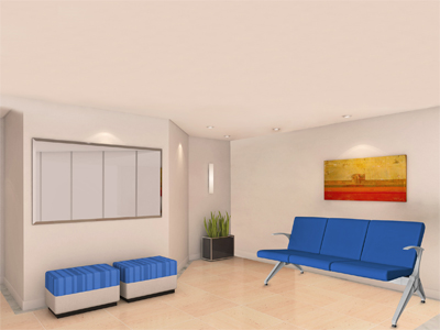 cadeiras tloung arquitetura moveis para escritorio em sao paulo alpha consulting mobiliario urbano  (11)