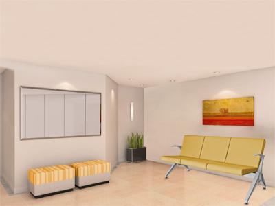 cadeiras tloung arquitetura moveis para escritorio em sao paulo alpha consulting mobiliario urbano  (12)