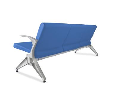 cadeiras tloung arquitetura moveis para escritorio em sao paulo alpha consulting mobiliario urbano  (2)
