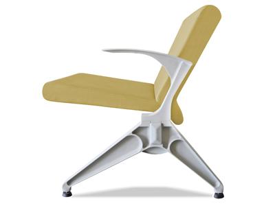 cadeiras tloung arquitetura moveis para escritorio em sao paulo alpha consulting mobiliario urbano  (6)