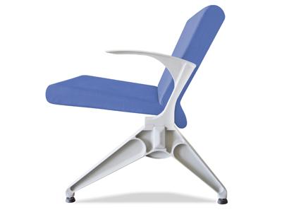 cadeiras tloung arquitetura moveis para escritorio em sao paulo alpha consulting mobiliario urbano  (7)