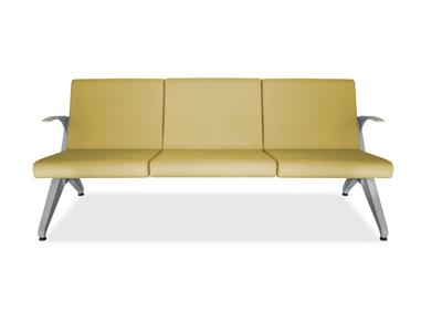 cadeiras tloung arquitetura moveis para escritorio em sao paulo alpha consulting mobiliario urbano  (8)