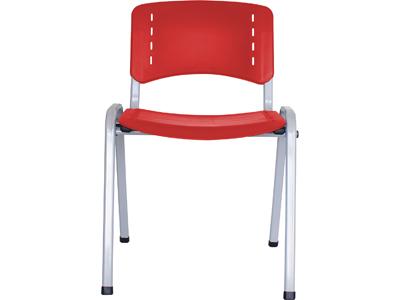 cadeiras victoria alpha consulting mobiliario urbano moveis para escritorio em sao paulo (10)