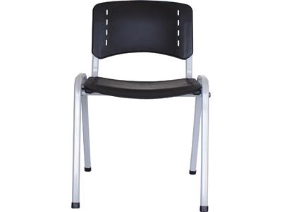 cadeiras victoria alpha consulting mobiliario urbano moveis para escritorio em sao paulo (2)