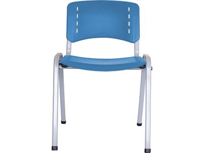 cadeiras victoria alpha consulting mobiliario urbano moveis para escritorio em sao paulo (3)