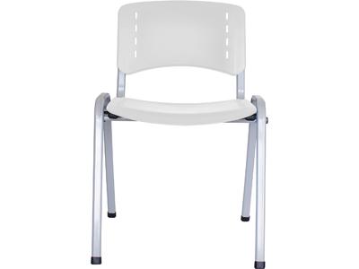 cadeiras victoria alpha consulting mobiliario urbano moveis para escritorio em sao paulo (4)