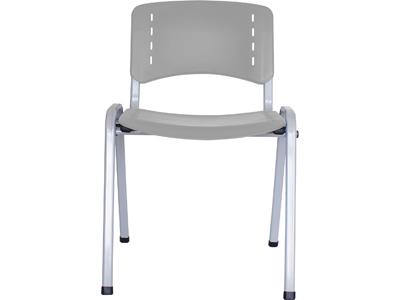 cadeiras victoria alpha consulting mobiliario urbano moveis para escritorio em sao paulo (5)