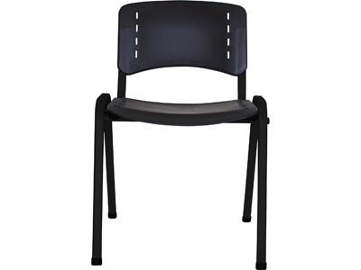 cadeiras victoria alpha consulting mobiliario urbano moveis para escritorio em sao paulo (6)