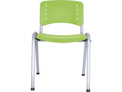 cadeiras victoria alpha consulting mobiliario urbano moveis para escritorio em sao paulo (7)