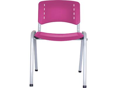 cadeiras victoria alpha consulting mobiliario urbano moveis para escritorio em sao paulo (8)