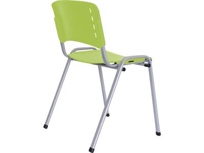 cadeiras victoria alpha consulting mobiliario urbano moveis para escritorio em sao paulo (9)
