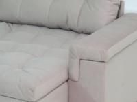 cotton-braco-com-futon-10_491x326