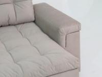 cotton-braco-com-futon-11_491x326
