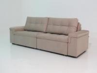 cotton-braco-com-futon-3_491x326