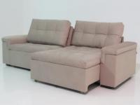 cotton-braco-com-futon-6_491x326