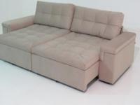 cotton-braco-com-futon-9_491x326